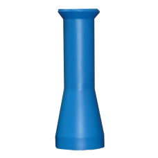 Semacon - Nickel Packaging Tube #102860