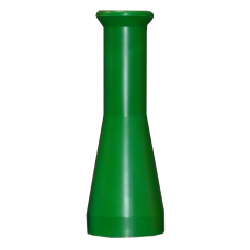 Semacon - Dime Packaging Tube #102870
