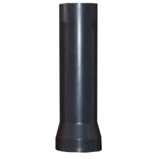 Semacon - Half Dollar Packaging Tube #102890