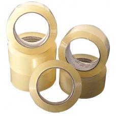 3M - Highland Box Sealing Tape #1516