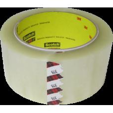 3M - Scotch Box Sealing Tape #1518