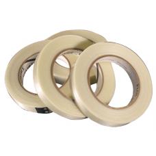 3M - Tartan Filament Tape 1x60yards #1526