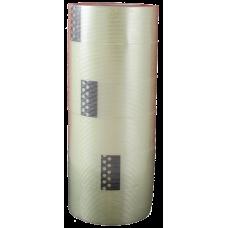3M - Tartan Filament Tape 2x60 yards #1528