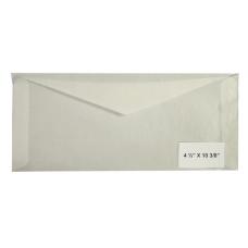 Guardhouse Glassines - #11 Glassine Envelopes - Qty: 500 #16590