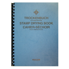 Lighthouse - Stamp Drying Book #19760