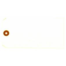 MMF - Plain Eye-Loop ID Tags #210071706