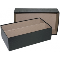 """Guardhouse - Double Row Slab Box - 10"""" (Heavy Duty)"""