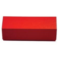 "Guardhouse - Single Row Slab or Crown Box - 8 1/4"""