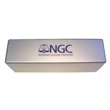 Official NGC 20 Slab Box