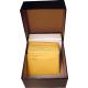 Mint & Proof Set Boxes