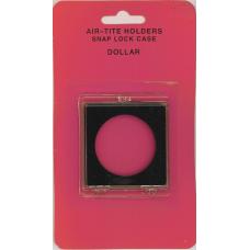 Air Tite - Lg Dollar Snap Lock Cases