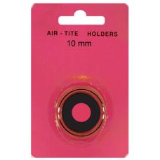 Air Tite - 10mm Coin Capsule