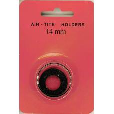 Air Tite - 14mm Coin Capsule