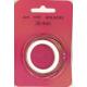 Air-Tite Coin Capsules