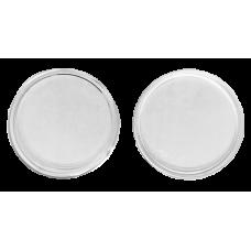 2 oz Ultra-Relief Capsules - Bulk 250 Count