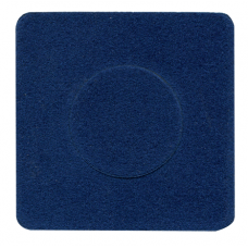 Air Tite - Display Cards #4332.5