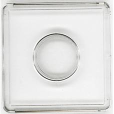 Whitman - Cent Snaplock - 25ct Pack