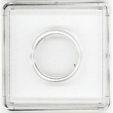 Whitman - Nickel Snaplock - 25ct Pack