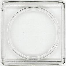 Whitman - Large Dollar Snaplock - 25ct Pack