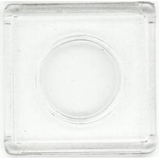 Whitman - Small Dollar Snaplock - 25ct Pack