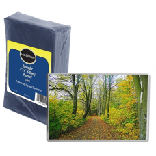 Guardhouse - Photo and Postcard Toploader Sleeves