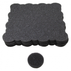 Guardhouse - 39mm Foam Slug for Medallion Coin Tubes 10,000ct