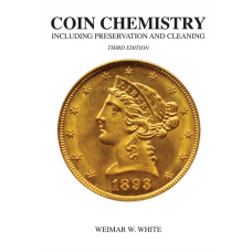 American Sports Media - Coin Chemistry