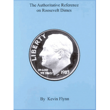 BGS - Authoritative Reference on Roosevelt Dimes