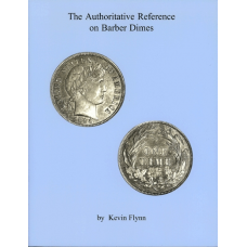 BGS - Authoritative Reference of Barber Dimes