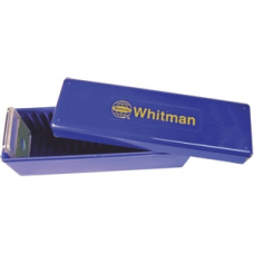 Whitman Standard Slab Box for NGC or ANACs (NOT PCGS)